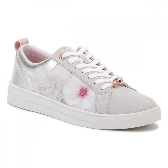 Ted Baker Women's shoes Boutique